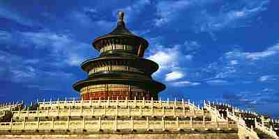 0-chiny-Hall of Prayer for Good Harvest.jpg