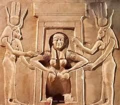 0-Childbirth in Ancient Egypt.jpg