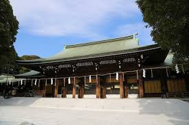 0-japan-11-shrine-rope.jpg