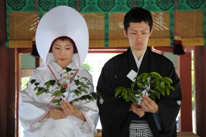 0-japan-26-shinto=wedding.JPG