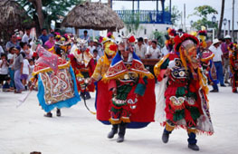 L-11-1176-street_performance_of_palapas__jaranas_and_music__flores__el_peten__guatemala-Z000UCHP.jpg