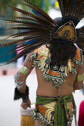 L-21-2106-aztec_indian_dancer__el_pueblo_de_los_angeles__los_angeles__california__usa-Z00DE1ON.jpg