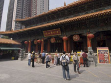 L-21-2168-wong_tai_sin_temple__wong_tai_sin_district__kowloon__hong_kong__china-Z00DCJGL.jpg