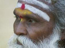 L-22-2241-portrait_of_a_holy_man__varanasi__india-Z00DZ9MW.jpg