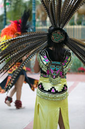 L-21-2106-aztec_indian_dancer__el_pueblo_de_los_angeles__los_angeles__california__usa-Z00DE1OT.jpg