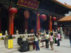 L-21-2168-wong_tai_sin_temple__wong_tai_sin_district__kowloon__hong_kong__china-Z00DCJGW.jpg