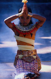 L-11-1176-young_girl_at_temple_ceremony__indonesia-Z000UCGK.jpg