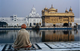 L-16-1622-sikh_man_meditating_in_front_of_the_golden_temple__amritsar__india-Z00DFTUW.jpg