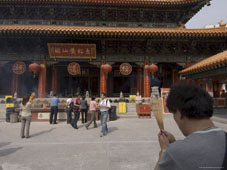 L-21-2168-wong_tai_sin_temple__wong_tai_sin_district__kowloon__hong_kong__china-Z00DCJGV.jpg