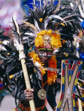 L-24-2456-portrait_of_a_boy_in_costume_and_facial_paint__mardi_gras__dinagyang__island_of_panay__philippines-Z00DKHKK.jpg