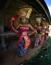 L-11-1176-young_rejang_dancers_circle_pavilion_accompanied_by_traditonal_gamelan_ganbang__indonesia-Z000UCFS.jpg