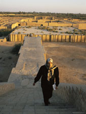 L-21-2176-ruins_of_the_temples__agargouf__iraq__middle_east-Z00DCMWC.jpg