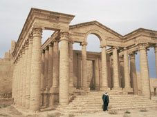 L-21-2176-temple_of_mrn__hatra__unesco_world_heritage_site__iraq__middle_east-Z00DCMMP.jpg