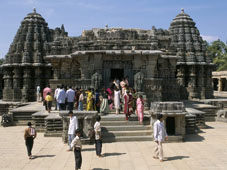 L-21-2177-the_12th_century_keshava_temple__mysore__karnataka__india-Z00DCU2L.jpg