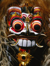 L-28-2807-mask_of_mythological_creature__ubud__indonesia-Z00DOAY5.jpg