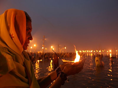 rishikesh-india-indian-festivals.jpg