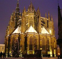 0-Cathedrale_de_Prague.JPG