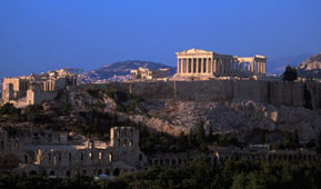 L-26-2676-parthenon_from_filopapou_at_dusk__athens__greece-Z00DUC7M.jpg
