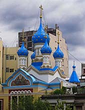 05ARG-10192-RussionOrthodoxChurch.jpg