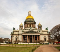 0-Our Saint Petersburg.jpg