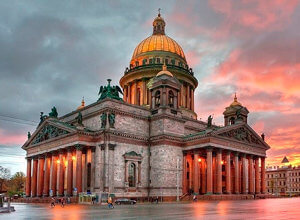 0-st-isaac-cathedral.jpg