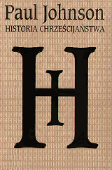 bibliografia_cz1/his-chrzex-p-johnson.jpg