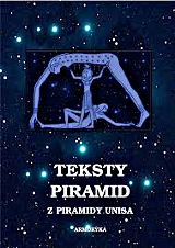 teksty-piramid.jpg