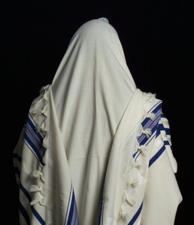 62-tallit-prayer.jpg