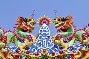 0-Chinese Dragon.jpg