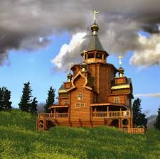 0-church-russia.jpg