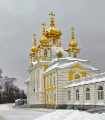 0-church-snow.jpg