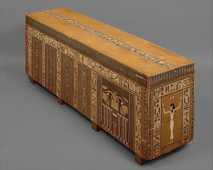0-coffin-of-khnum-nakht.jpg
