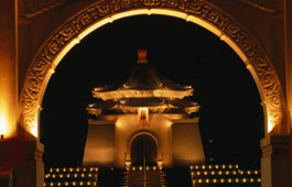 L-11-1174-chiang_kai_shek_memorial_at_night__taipei__taiwan-Z000U2Z8.jpg