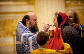 0-orthodox-communion.jpg