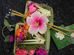 bali-flower-offering.jpg