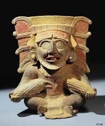 0-ameryka_Maize God.jpg